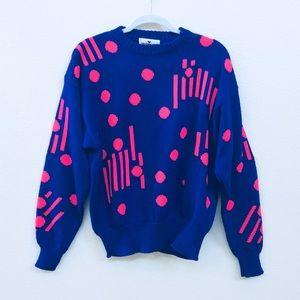 Obermeyer Sport sweater